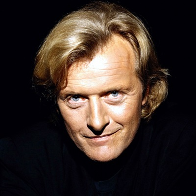 9-rutger-hauer-petitsfilmsentreamis.net-abbyxav-optimisation-image-google-wordpress