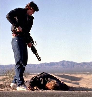9-the-hitcher-1986-rutger-hauer-petitsfilmsentreamis.net-abbyxav-optimisation-image-google-wordpress