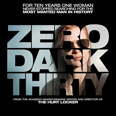 9-zero-dark-thirthy-movie-petitsfilmsentreamis.net-abbyxav-optimisation-image-google-wordpress