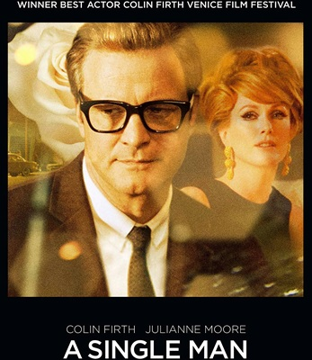 1-a-single-man-colin-firth-julianne-moore-petitsfilmsentreamis.net-abbyxav-optimisation-image-google-wordpress