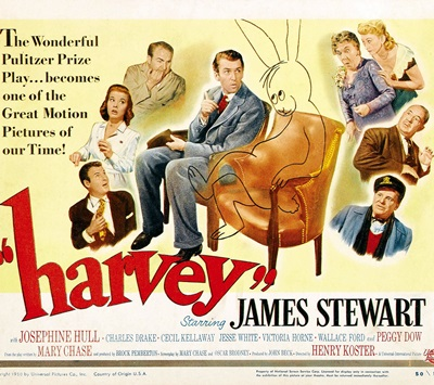 1-harvey-1950-james-steward-petitsfilmsentreamis.net-abbyxav-optimisation-image-google-wordpress