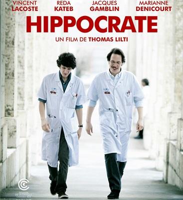HIPPOCRATE – HIPPOCRATES