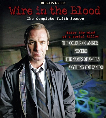 1-la-fureur-dans-le-sang-wire-in-the-blood-Series-robson-green-petitsfilmsentreamis.net-abbyxav-optimisation-image-google-wordpress