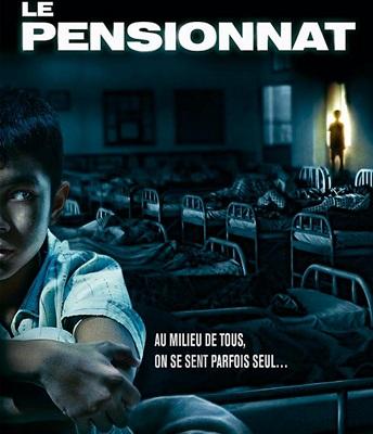 1-le-pensionnat-dek-hor-dorm-2006-movie-petitsfilmsentreamis.net-abbyxav-optimisation-image-google-wordpress