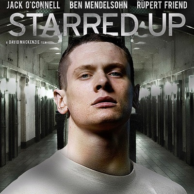 1-les-poings-contre-les-murs-starred-up-2014-petitsfilmsentreamis.net-abbyxav-optimisation-image-google-wordpress