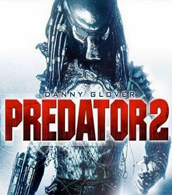 1-predator-2-1990-danny-glover-petitsfilmsentreamis.net-abbyxav-optimisation-image-googlewordpress