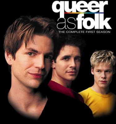 1-queer-as-folk-usa-tv-series-gale-harold-petitsfilmsentreamis.net-abbyxav-optimisation-image-google-wordpress