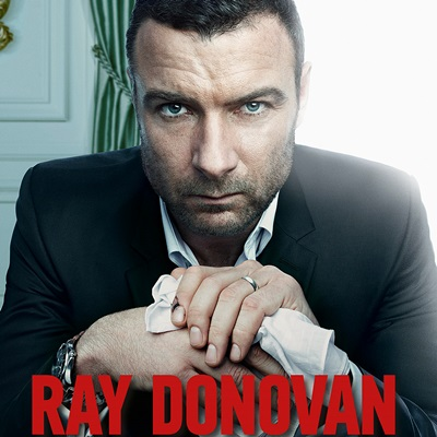 1-Ray-Donovan-series-liev-schreiber-petitsfilmsentreamis.net-abbyxav-optimisation-image-google-wordpress