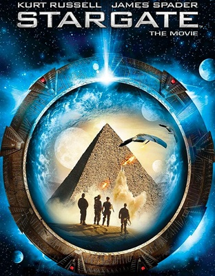 1-stargate-1994-kurt-russell-james-spader-petitsfilmsentreamis.net-abbyxav-optimisation-google-image-wordpress