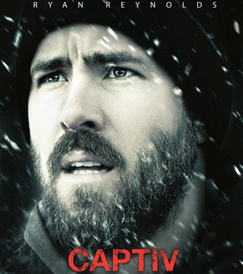 1-the-captive-captives-2014-atom-egoyan-petitsfilmsentreamis.net-abbyxav-optimisation-image-google-wordpress
