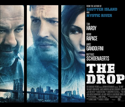 1-the-drop-quand-vient-la-nuit-tom-hardy-petitsfilmsentreamis.net-optimisation-image-google-wordpress