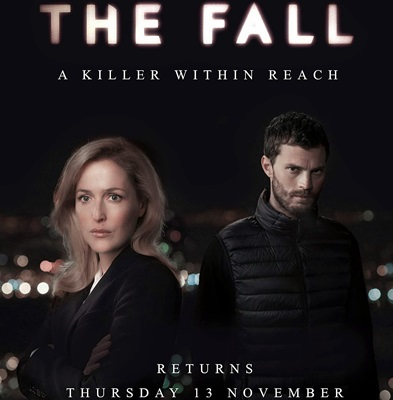1-the-fall-gillian-anderson-jamie-dornan-petitsfilmsentreamis.net-abbyxav-optimisation-image-google-wordpress