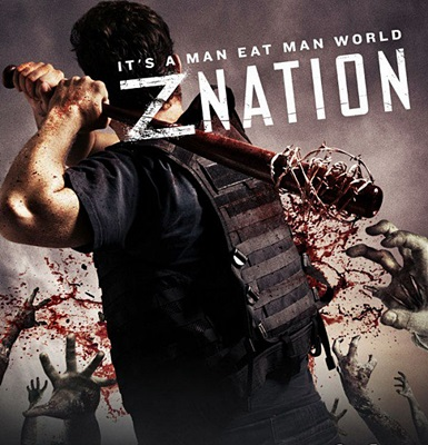 1-z-nation-series-2014-petitsfilmsentreamis.net-abbyxav-optimisation-image-google-wordpress