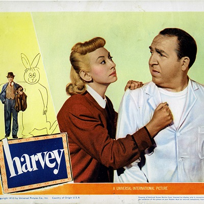 10-harvey-1950-james-steward-petitsfilmsentreamis.net-abbyxav-optimisation-image-google-wordpress