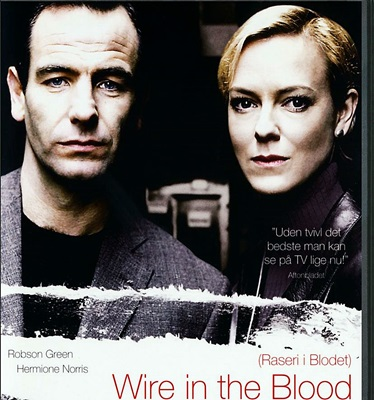 10-la-fureur-dans-le-sang-wire-in-the-blood-Series-robson-green-petitsfilmsentreamis.net-abbyxav-optimisation-image-google-wordpress