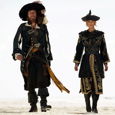 10-Pirates-Des-Caraibes-La-Malédiction-Du-Black-Pearl-pirates-of-the-caribbean-depp-bloom-knightley-petitsfilmsentreamis.net-abbyxav-optimisation-image-google-wordpress