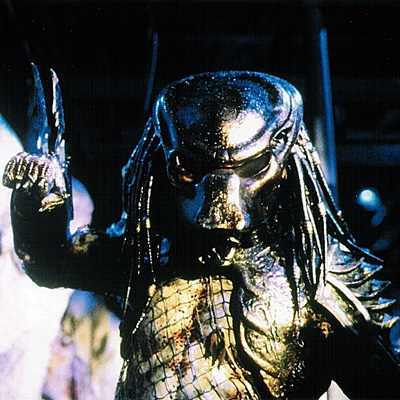 10-predator-2-1990-danny-glover-petitsfilmsentreamis.net-abbyxav-optimisation-image-googlewordpress