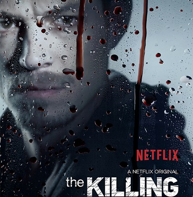 10-the-killing-usa-mireille-enos-petitsfilmsentreamis.net-abbyxav-optimisation-image-google-wordpress