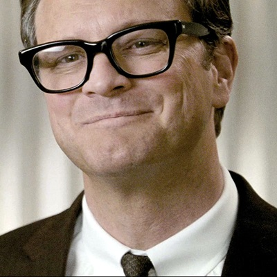 11-a-single-man-colin-firth-julianne-moore-petitsfilmsentreamis.net-abbyxav-optimisation-image-google-wordpress