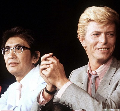 11-furyo-nagisa-oshima-david-bowie-1983-petitsfilmsentreamis.net-abbyxav-optimisation-image-google-wordpress