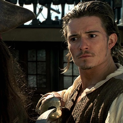 11-Pirates-Des-Caraibes-La-Malédiction-Du-Black-Pearl-pirates-of-the-caribbean-depp-bloom-knightley-petitsfilmsentreamis.net-abbyxav-optimisation-image-google-wordpress