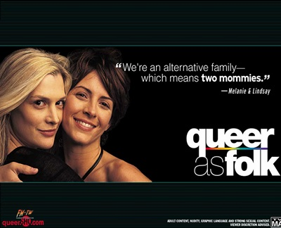 11-queer-as-folk-usa-tv-series-gale-harold-petitsfilmsentreamis.net-abbyxav-optimisation-image-google-wordpress