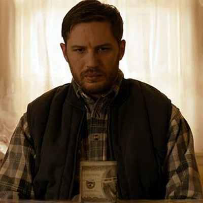 11-the-drop-quand-vient-la-nuit-tom-hardy-petitsfilmsentreamis.net-optimisation-image-google-wordpress
