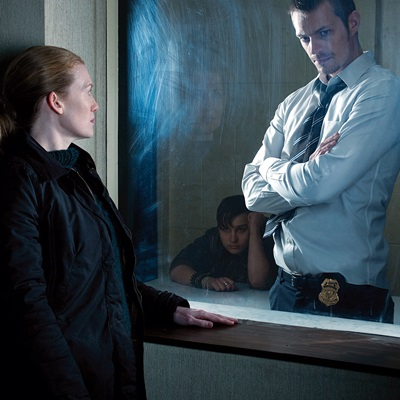 11-the-killing-usa-mireille-enos-petitsfilmsentreamis.net-abbyxav-optimisation-image-google-wordpress