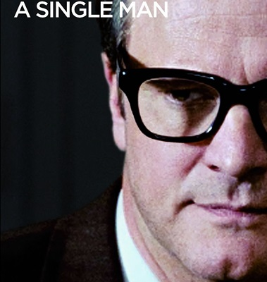 12-a-single-man-colin-firth-julianne-moore-petitsfilmsentreamis.net-abbyxav-optimisation-image-google-wordpress