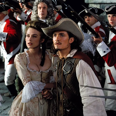 12-Pirates-Des-Caraibes-La-Malédiction-Du-Black-Pearl-pirates-of-the-caribbean-depp-bloom-knightley-petitsfilmsentreamis.net-abbyxav-optimisation-image-google-wordpress