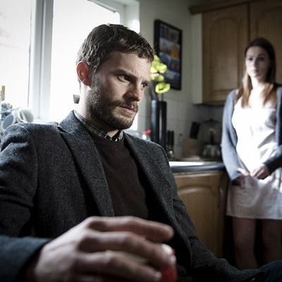 12-the-fall-gillian-anderson-jamie-dornan-petitsfilmsentreamis.net-abbyxav-optimisation-image-google-wordpress