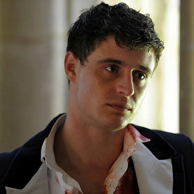 12_the-riot-club-2014-max-irons-petitsfilmsentreamis.net-abbyxav-optimisation-image-google-wordpress
