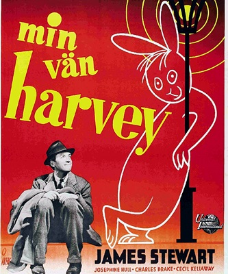 13-harvey-1950-james-steward-petitsfilmsentreamis.net-abbyxav-optimisation-image-google-wordpress