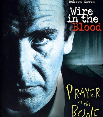 13-la-fureur-dans-le-sang-wire-in-the-blood-Series-robson-green-petitsfilmsentreamis.net-abbyxav-optimisation-image-google-wordpress