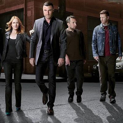 13-Ray-Donovan-series-liev-schreiber-petitsfilmsentreamis.net-abbyxav-optimisation-image-google-wordpress