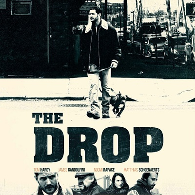 13-the-drop-quand-vient-la-nuit-tom-hardy-petitsfilmsentreamis.net-optimisation-image-google-wordpress