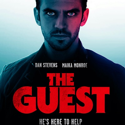 13-The-Guest_2014-movie-petitsfilmsentreamis.net-abbyxav-optimisation-google-image-wordpress