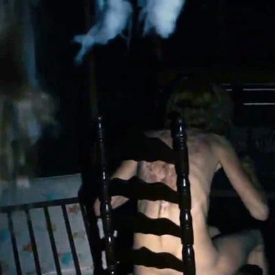13-the-taking-of-deborah-logan-2015-movie-petitsfilmsentreamis.net-abbyxav-optimisation-image-google-wordpress