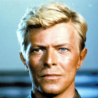 14-furyo-nagisa-oshima-david-bowie-1983-petitsfilmsentreamis.net-abbyxav-optimisation-image-google-wordpress