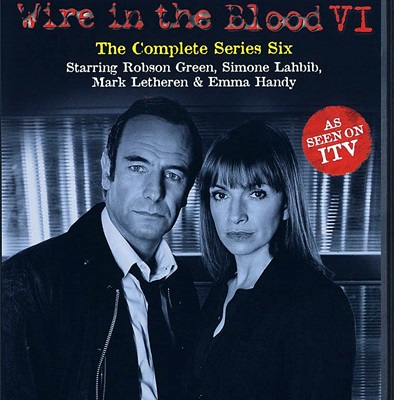 14-la-fureur-dans-le-sang-wire-in-the-blood-Series-robson-green-petitsfilmsentreamis.net-abbyxav-optimisation-image-google-wordpress