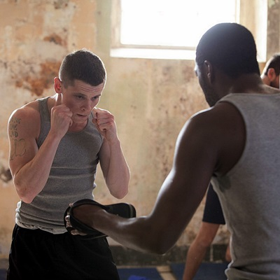 14-les-poings-contre-les-murs-starred-up-2014-petitsfilmsentreamis.net-abbyxav-optimisation-image-google-wordpress