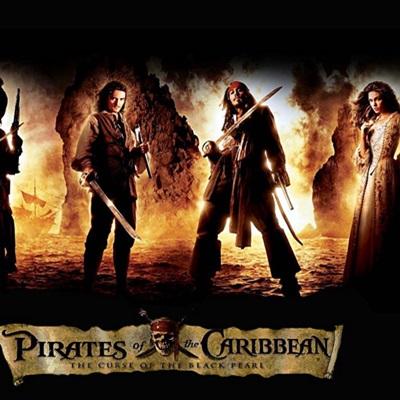 14-Pirates-Des-Caraibes-La-Malédiction-Du-Black-Pearl-pirates-of-the-caribbean-depp-bloom-knightley-petitsfilmsentreamis.net-abbyxav-optimisation-image-google-wordpress