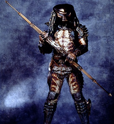 14-predator-2-1990-danny-glover-petitsfilmsentreamis.net-abbyxav-optimisation-image-googlewordpress