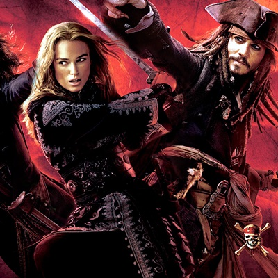 15-Pirates-Des-Caraibes-La-Malédiction-Du-Black-Pearl-pirates-of-the-caribbean-depp-bloom-knightley-petitsfilmsentreamis.net-abbyxav-optimisation-image-google-wordpress