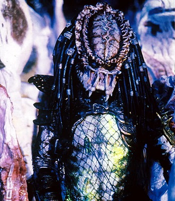 15-predator-2-1990-danny-glover-petitsfilmsentreamis.net-abbyxav-optimisation-image-googlewordpress