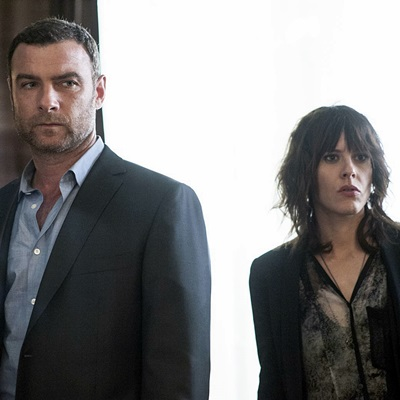 RAY DONOVAN - Saison 1 - Episode 4