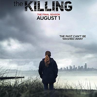 15-the-killing-usa-mireille-enos-petitsfilmsentreamis.net-abbyxav-optimisation-image-google-wordpress