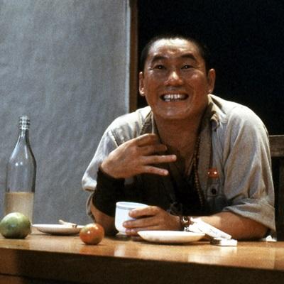 16-furyo-nagisa-oshima-david-bowie-1983-petitsfilmsentreamis.net-abbyxav-optimisation-image-google-wordpress