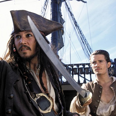 16-Pirates-Des-Caraibes-La-Malédiction-Du-Black-Pearl-pirates-of-the-caribbean-depp-bloom-knightley-petitsfilmsentreamis.net-abbyxav-optimisation-image-google-wordpress