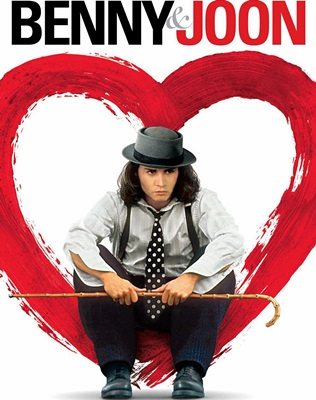 17-benny-and-joon-johnny-depp-aidan-quinn-petitsfilmsentreamis.net-abbyxav-optimisation-image-google-wordpress